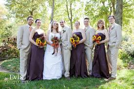 fall bridesmaid dresses picture of gorgeous fall bridesmaids dresses