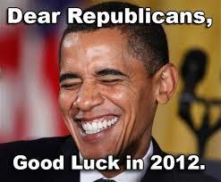 Obama Bin Laden Meme - osama bin laden internet meme bin best of the funny meme