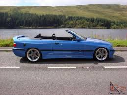 bmw e36 convertible hardtop for sale m3 e36 1999 convertible ac schnitzer cs sport carbon porsche