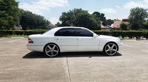 lexus sc430 for sale seattle iroc wheels clublexus lexus forum discussion