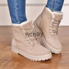 womens casual boots size 11 380 best footwear images on shoes s shoes and