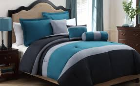 Blue Bed Set Bedding Set Navy Blue Bedding Sets And Quilts Stunning Blue