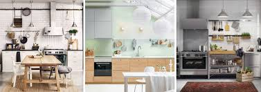 Cucine Modulari Ikea by Beautiful Comporre Cucina Ikea Photos Design U0026 Ideas 2017 Candp Us