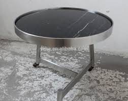 marble top coffee table marble top coffee table suppliers and