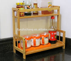 list manufacturers of kitchen cabinets shelves buy kitchen
