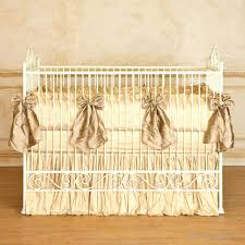 antique baby beds s antique white iron baby crib u2013 hamze