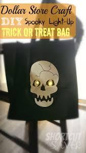 157 best halloween diy costumes crafts u0026 more images on pinterest