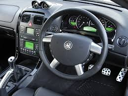 opel commodore interior vauxhall monaro photos photogallery with 18 pics carsbase com