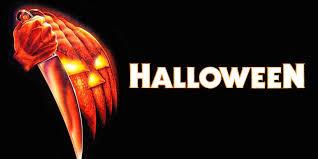 halloween 2018 is direct sequel to original screen rant