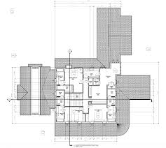 Large 1 Story House Plans Samples Draw My House Plan