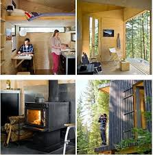 signal shed signal shed a tiny affordable off grid getaway in the woods