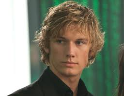14 15 year old male actors pin by storm laufeyson on a new life pinterest alex pettyfer and