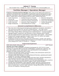 Resume Template Graduate Free Resume Templates Example Of A Summary For University Career