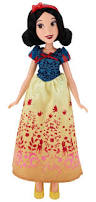 filmic light snow white archive 2016 snow white shimmer doll by