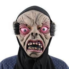 compare prices on halloween masks latex online shopping buy low