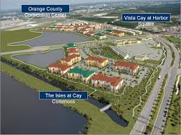 Orange County Convention Center Floor Plan by Isles Of Cay Commons Shopping Center