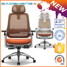 fabulous design on reclining office chair with footrest 79
