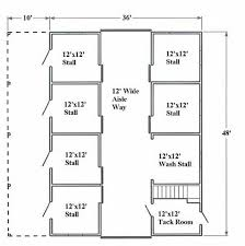 barn cabin plans and designs barn pros barns made from premium