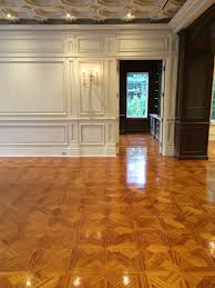 Sawing Laminate Flooring Cutting Laminate Flooring Floor Tiles Wood Flooring