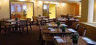 upscale downtown washington d c fine dining one washington