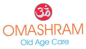 omashram old age home old age care