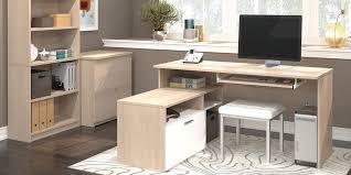 Costco Computer Desk Parker Costco