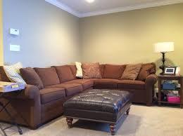 over the couch lighting over the couch lighting unconvincing floor l unique and behind
