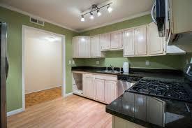 Holston Ridge Apartments Knoxville Tn 3636 taliluna ave apt 116 knoxville tn 37919 mls 1000283 redfin