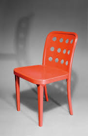 Vintage Designer Chairs 89 Best Sillas Chairs Images On Pinterest Chairs Lounge