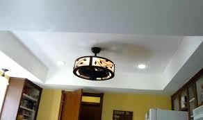 led kitchen ceiling light fixtures 20 best of led kitchen ceiling light fixtures best home template