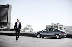 used peugeot 408 peugeot 408 officially unleashed in beijing autoevolution