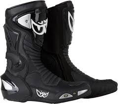 good motorcycle boots popular berik boots uk cheap sale design with satisfactory price
