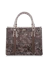 designer purses bags and purses s designer handbags lord