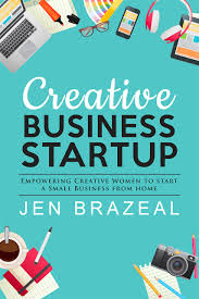 start business from home cheap creative small business find creative small business deals