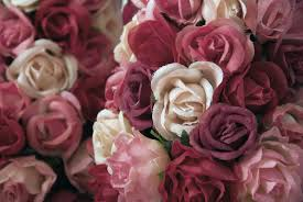 best florists for valentine u0027s day flowers in orange county cbs