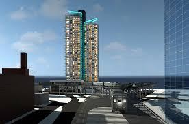 queens u0027 new skyline a rundown of the 30 developments coming to