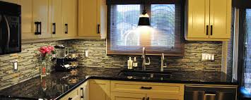 100 how to paint veneer kitchen cabinets granite countertop