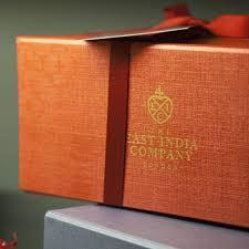 bespoke gift hamper gift hamper gift basket the east india
