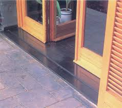 pietre per davanzali e soglie arredo coperture rivestimenti pavimenti scale e camini in ardesia