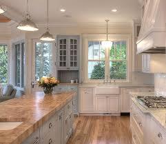 46 best kitchen ideas images on pinterest kitchen dining
