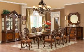 11 piece montvail dining set u2022 usa furniture online