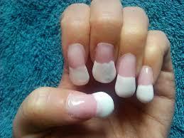 37 short gel nail designs natural gel nails short nails gel short