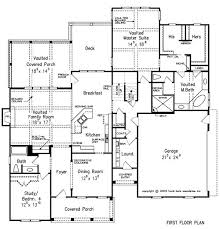 Cottage Home Floor Plans by 16 Best Mountain House Plans Images On Pinterest Mountain Houses