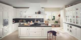 home design trends australia kitchen top kitchen design australia home design very nice