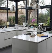 cuisine sous veranda cuisine design sous véranda cuisines concept créations