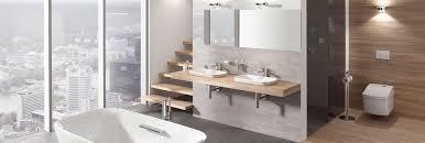 Neues Badezimmer Kosten Trapp Gmbh Heizung Lüftung Sanitär Aus Hilders