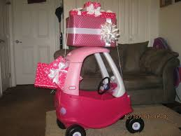best 25 christmas presents for 3 year olds ideas on pinterest