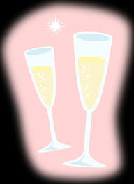 champagne clipart clipart champagne
