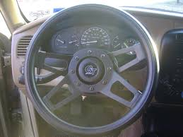 2000 ford ranger steering wheel goudystyle 2000 ford ranger regular cab specs photos