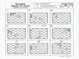 kidz worksheets first grade bar graph3 u2013 guillermotull com